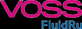 Voss Fluid Ru