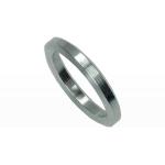 DKR - уплотнительные кольца с кромкой для внешней резьбы - WHV / THV