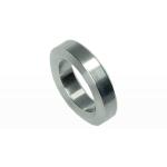 DKRi - уплотнительные кольца с кромкой для внутренней резьбы
