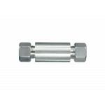 Переборочные резьбовые соединения ESV - с накидной гайкой типа SC