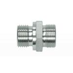 Витворт - цилиндрическая резьба - Б - без накидной гайки и врезного кольца
