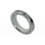 Пластиковые уплотнительные кольца для поворотных резьбовых соединений WHV / THV