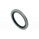 Мягкие уплотнительные кольца для поворотных резьбовых соединений WHV / THV