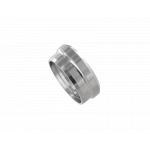 Двугранные врезные кольца - Версия SPH