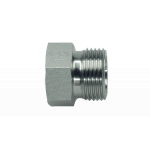 Internal Coupling Nuts - DIN 3871