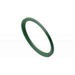 Мягкие уплотнительные кольца - WD (Витон) - DIN 3869