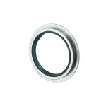 Soft Seal Rings
