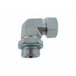 WEEV - Adjustable Elbow Couplings - Standard